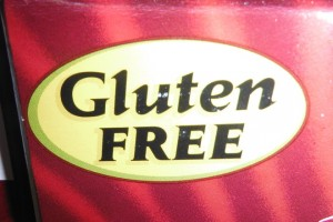 "Here's the full text of the FDA's new definition of ""Gluten-Free"""